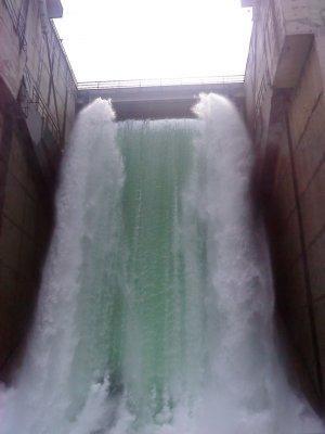 Hidropotencijal sliva Drine